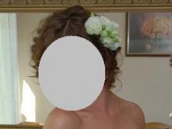 Sprzedam piękną suknię ślubną Cymbeline Damille/Espiegle