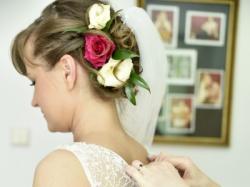 Sprzedam piękną suknię ślubną Lilian West 6351