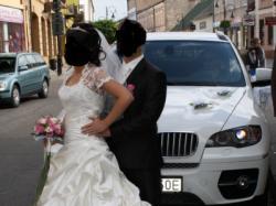 Sprzedam piękną suknię ślubną Mori Lee 2913