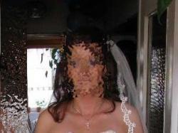 SPRZEDAM piękną suknie ślubna San Patrick- modelu Bahamas.