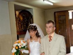 Sprzedam piękną suknię ślubna Sisi !!!!!!!!