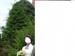 Sprzedam Piękną suknie ślubna z kolekcji Cosmobella