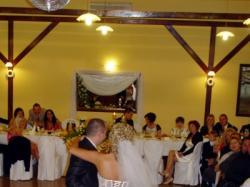 Sprzedam piękną suknie ślubną z kolekcji Emmi Miriage