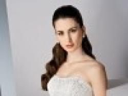 sprzedam piekna suknie slubną/ z kolekcji OreaSposa/welon gratis