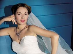 Sprzedam piękną suknię śubną :)