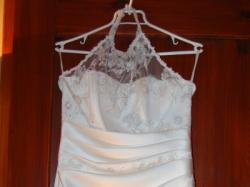 Sprzedam Piękną Suknie- Zobacz koniecznie