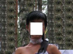 Sprzedam przepiękną śnieżnobiałą suknie ślubną