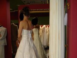 Sprzedam przepiękną suknię!!!