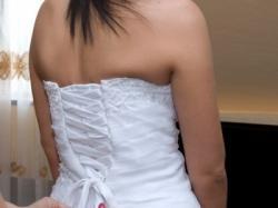Sprzedam przepiękną suknie dla  księżniczki