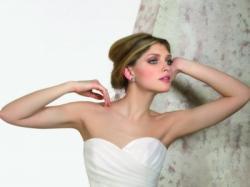 Sprzedam przepiękna suknie Madeline Gardner MGNY SPRING 2011 - 36023
