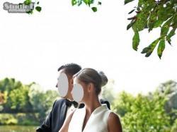 sprzedam przepiękną suknię ślubną Aire Barcelona-Princesa