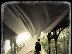 Sprzedam przepiękną suknię ślubną NORAY 2013 jak nowa!