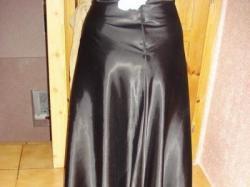 40c9c4e0f0 Studniówka Wesele Sylwester Sprzedam Przepiękne Sukienki wieczorowe!  Studniówka Wesele Sylwester