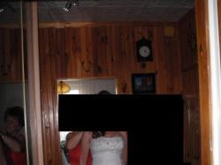 sprzedam prześliczną suknię ślubną