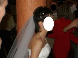 Sprzedam romantyczną Suknię ślubną Aiko firmy Gala.