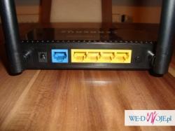Sprzedam Router Wi-Fi firmy Pentagram