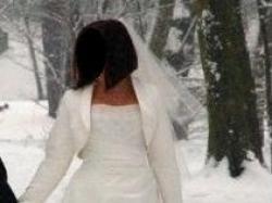 Sprzedam Sincerity Bridal 3331 38/40/42- USA 10