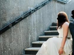 Sprzedam skuknię ślubną Fulara & Zywczyk model Beatrice