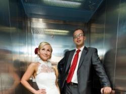 Sprzedam Śliczną Ślubną