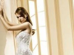 SPRZEDAM śliczną sukienkę Mirlo - La Sposa Madonny