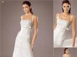 Sprzedam śliczną suknię kolekcja white one model 175