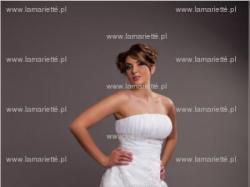 Sprzedam śliczną suknię ślubną!!!!!!!!