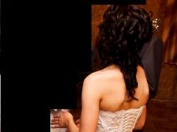 Sprzedam śliczną suknię ślubną Emmi Mariage!!!!!