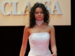 Sprzedam śliczna suknie ślubna firmy Classa