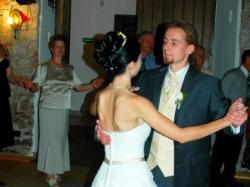 Sprzedam śliczną suknię ślubną Sincerity 3070 + GRATISY!!!!!!!!