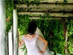 Sprzedam śliczną suknię typu księżniczka, rozmiar 38