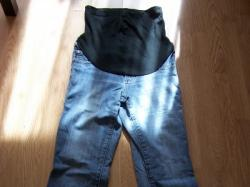 Sprzedam spodnie ciążowe
