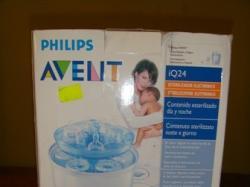 sprzedam sterylizator firmy Avent