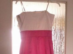 Sprzedam sukienkę!!