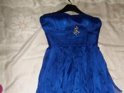 Sprzedam sukienkę Axer collection okazja!!!