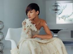 Sprzedam sukienkę Cymbeline model Racine