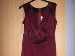 Sprzedam sukienkę firmy DAGNEZ Małgosia