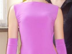 Sprzedam sukienkę taneczną!!!