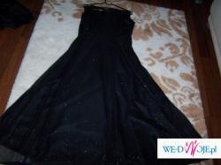 Sprzedam sukienkę wieczorową