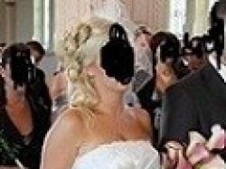 sprzedam suknią ślubną