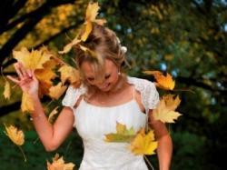 Sprzedam - suknia ślubna Julia Rosa, rozmiar 36