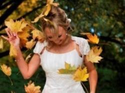 Sprzedam - suknia ślubna Julia Rosa / rozmiar 36