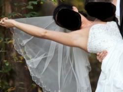 Sprzedam-suknia ślubna-Maggie Sottero (model Monalisa Royal)