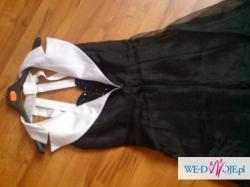 sprzedam suknie