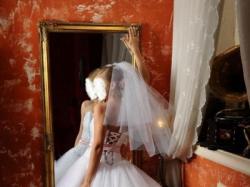 Sprzedam suknie Angel - GIOVANI