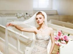 Sprzedam Suknię Annais Bridal CARRERA !