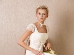 Sprzedam suknię Annais Bridal KRISTI