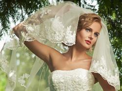 Sprzedam suknię Annais Marie, syrenka