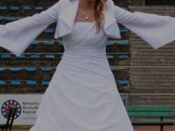 Sprzedam suknię Bryce z kolekcji Gala