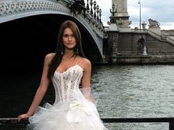 sprzedam suknię cymbeline cantabe