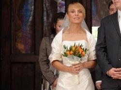 Sprzedam suknię Cymbeline - ecru - rozmiar 34, dla niskiej - Wrocław